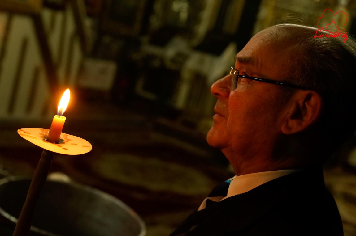 Fotografii botez Alexandru Mihai din Iasi -17