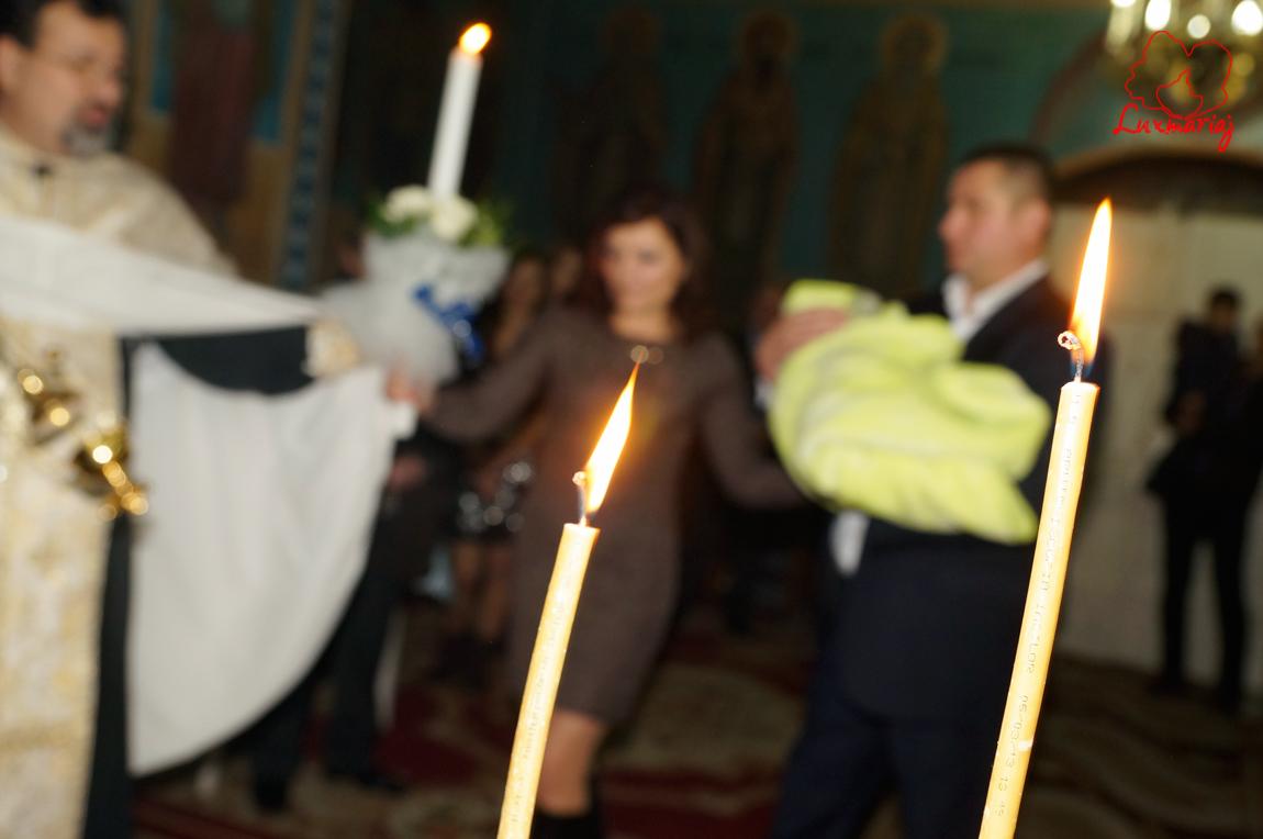 Fotografii botez Alexandru Mihai din Iasi -18