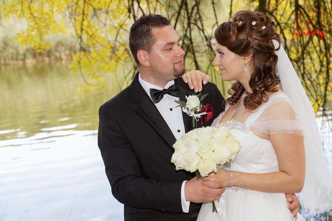 Fotograf nunta Iasi - nunta Liliana si Razvan-10