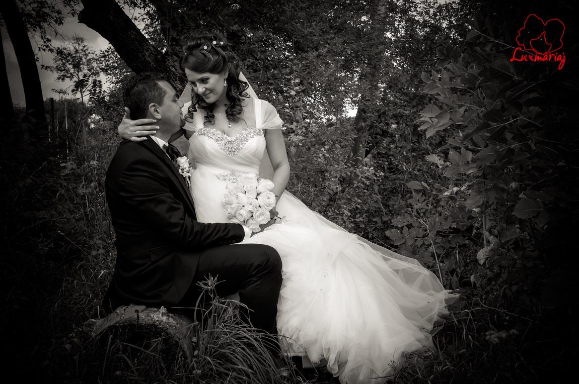 Fotograf nunta Iasi - nunta Liliana si Razvan-11