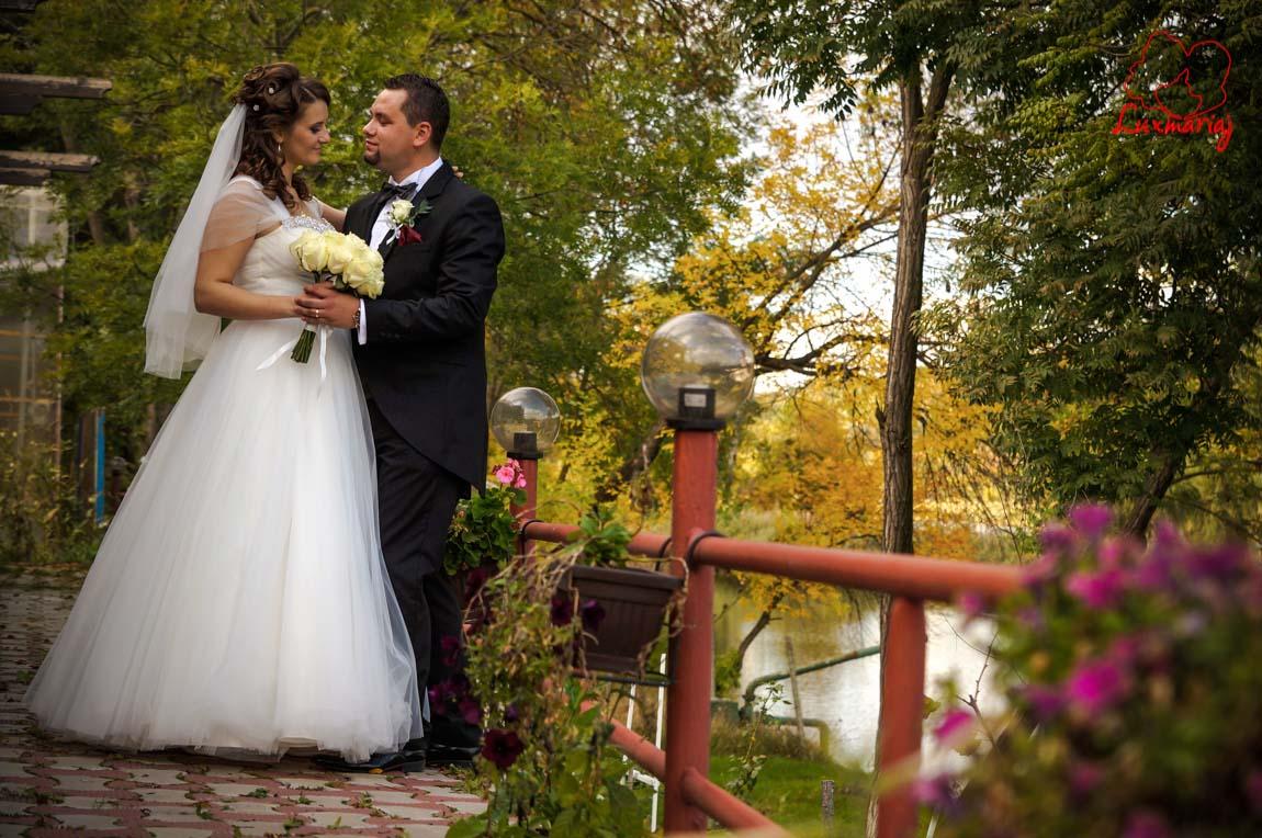 Fotograf nunta Iasi - nunta Liliana si Razvan-12