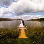 Fotograf nunta Iasi - nunta Liliana si Razvan-2