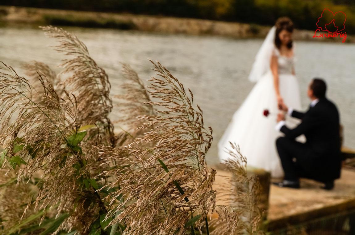 Fotograf nunta Iasi - nunta Liliana si Razvan-3