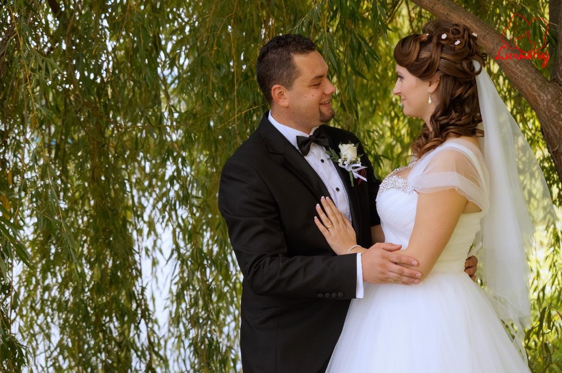 Fotograf nunta Iasi - nunta Liliana si Razvan-5