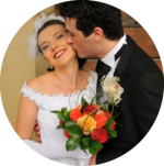 Fotografii nunti