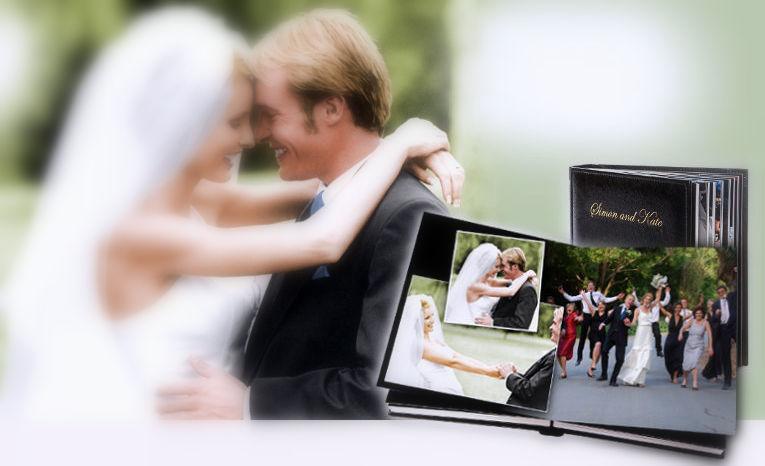 Oferta nunta fotocarte gratuita