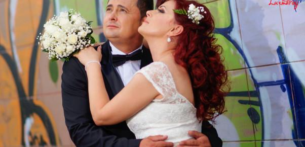 Fotografii nunta Mirela si Gabriel - Iasi 2014-6