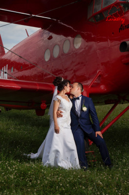 Fotografii nunta Oana si Cosmin - Iasi 2014-13
