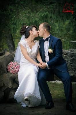 Fotografii nunta Oana si Cosmin - Iasi 2014-19
