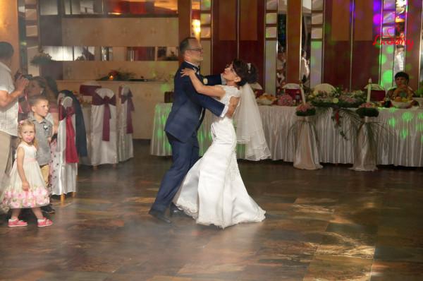 Fotografii nunta Oana si Cosmin - Iasi 2014-3