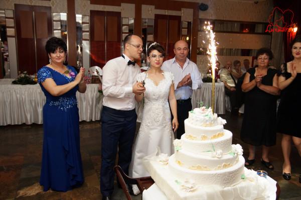 Fotografii nunta Oana si Cosmin - Iasi 2014-9