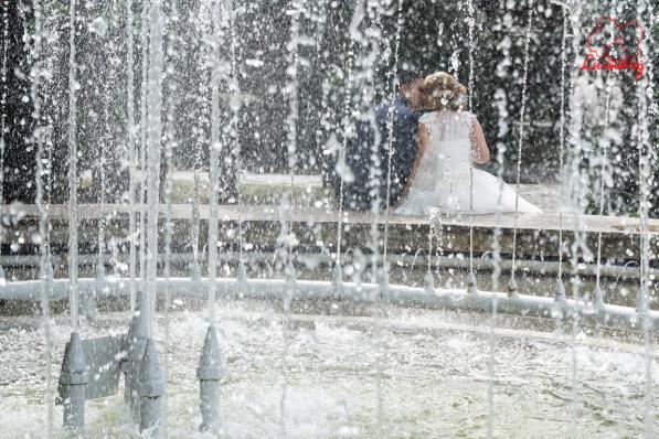 Fotografii nunta Madalina si Florentin  - Iasi 2014-10