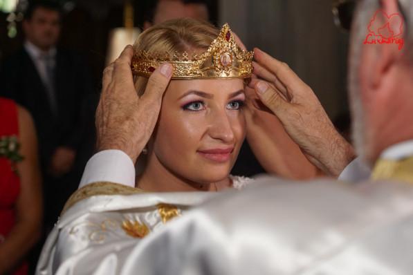 Fotografii nunta Madalina si Florentin  - Iasi 2014-13