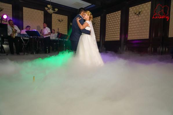 Fotografii nunta Madalina si Florentin  - Iasi 2014-14
