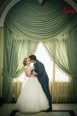 Fotografii nunta Madalina si Florentin  - Iasi 2014-2