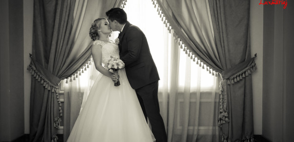 Fotografii nunta Madalina si Florentin  - Iasi 2014-3