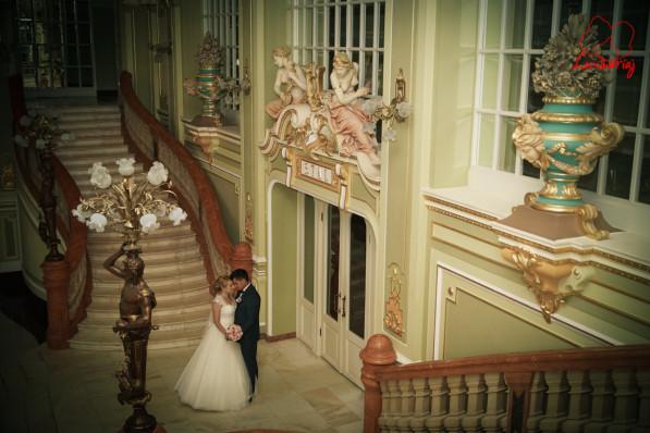 Fotografii nunta Madalina si Florentin  - Iasi 2014-6