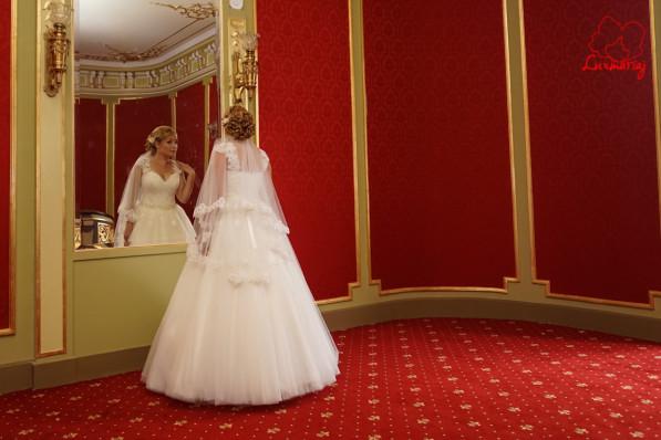 Fotografii nunta Madalina si Florentin  - Iasi 2014-7