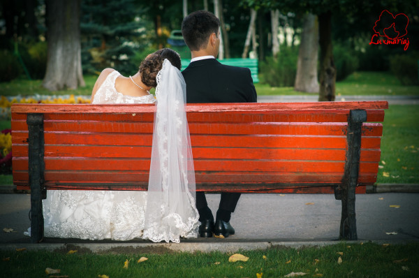 Fotografii nunta Sorina si Vladut  - Vaslui 2014 fotograf Vasiliu Leonard-102