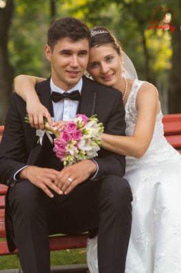 Fotografii nunta Sorina si Vladut  - Vaslui 2014 fotograf Vasiliu Leonard-103