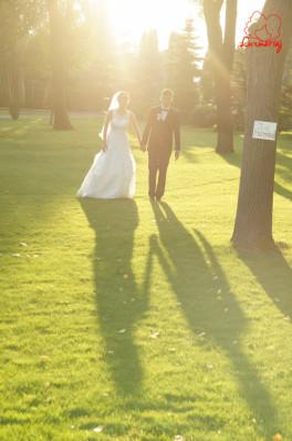 Fotografii nunta Sorina si Vladut  - Vaslui 2014 fotograf Vasiliu Leonard-117