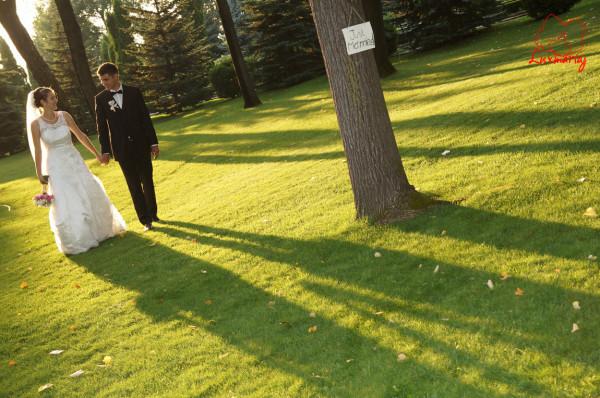 Fotografii nunta Sorina si Vladut  - Vaslui 2014 fotograf Vasiliu Leonard-119