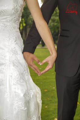 Fotografii nunta Sorina si Vladut  - Vaslui 2014 fotograf Vasiliu Leonard-41
