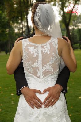 Fotografii nunta Sorina si Vladut  - Vaslui 2014 fotograf Vasiliu Leonard-51