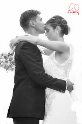 Fotografii nunta Sorina si Vladut  - Vaslui 2014 fotograf Vasiliu Leonard-59