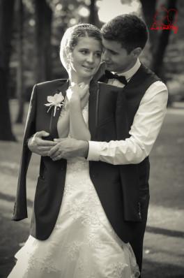 Fotografii nunta Sorina si Vladut  - Vaslui 2014 fotograf Vasiliu Leonard-67