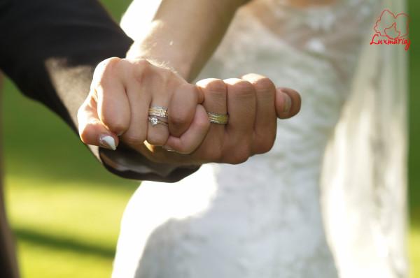 Fotografii nunta Sorina si Vladut  - Vaslui 2014 fotograf Vasiliu Leonard-69