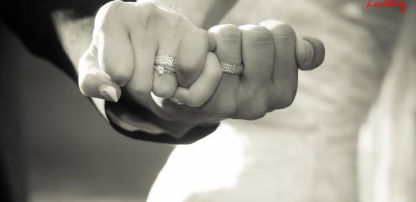 Fotografii nunta Sorina si Vladut  - Vaslui 2014 fotograf Vasiliu Leonard-70