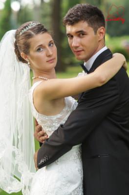 Fotografii nunta Sorina si Vladut  - Vaslui 2014 fotograf Vasiliu Leonard-81