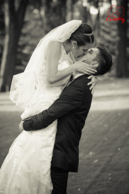 Fotografii nunta Sorina si Vladut  - Vaslui 2014 fotograf Vasiliu Leonard-82
