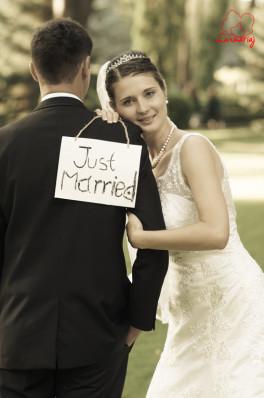 Fotografii nunta Sorina si Vladut  - Vaslui 2014 fotograf Vasiliu Leonard-85