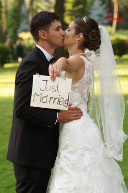 Fotografii nunta Sorina si Vladut  - Vaslui 2014 fotograf Vasiliu Leonard-92