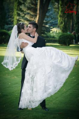 Fotografii nunta Sorina si Vladut  - Vaslui 2014 fotograf Vasiliu Leonard-93