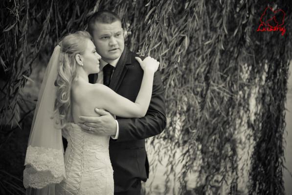 Feerie de toamna cu Mihaela si Razvan - fotograf Vasiliu Leonard-1