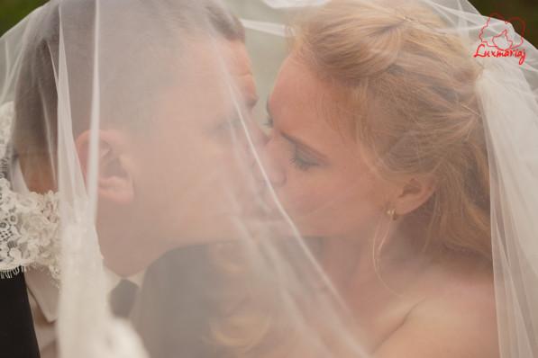 Feerie de toamna cu Mihaela si Razvan - fotograf Vasiliu Leonard-5