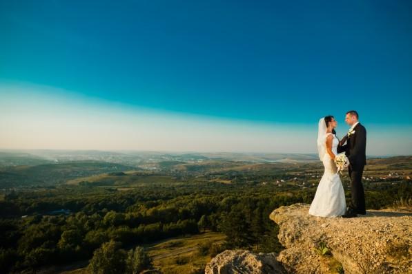 Poze nunta Iasi Manu si Adrian fotograf Vasiliu Leonard 003
