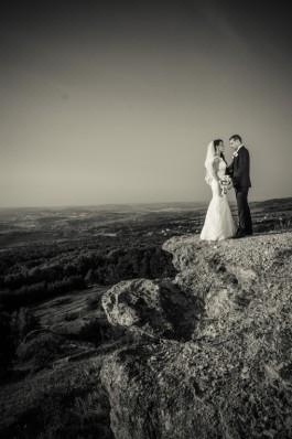 Poze nunta Iasi Manu si Adrian fotograf Vasiliu Leonard 004
