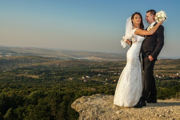 Poze nunta Iasi Manu si Adrian fotograf Vasiliu Leonard 005