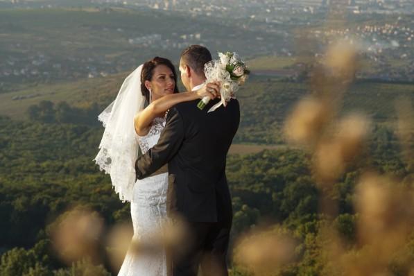 Poze nunta Iasi Manu si Adrian fotograf Vasiliu Leonard 006