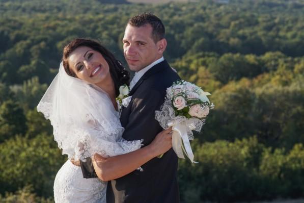 Poze nunta Iasi Manu si Adrian fotograf Vasiliu Leonard 007