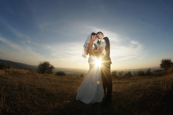 Poze nunta Iasi Manu si Adrian fotograf Vasiliu Leonard 008