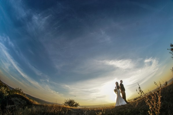 Poze nunta Iasi Manu si Adrian fotograf Vasiliu Leonard 009