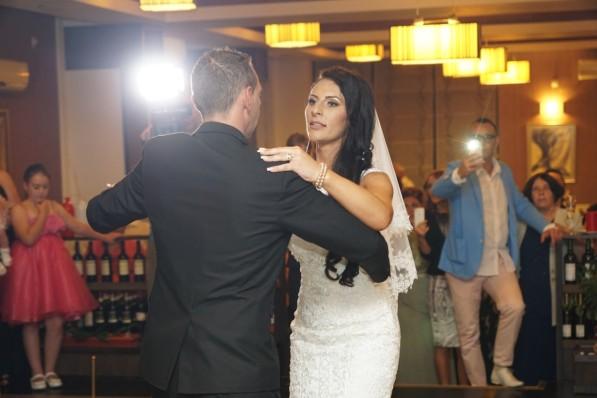Poze nunta Iasi Manu si Adrian fotograf Vasiliu Leonard 010