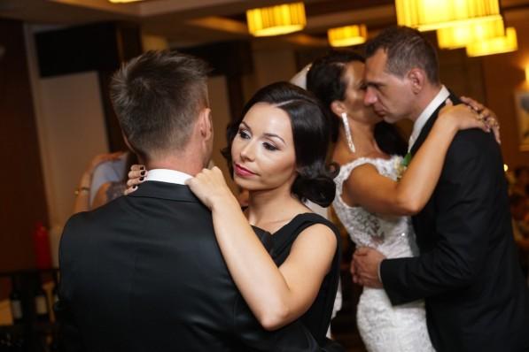 Poze nunta Iasi Manu si Adrian fotograf Vasiliu Leonard 013