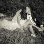 Sedinta foto Claudia si Ciprian  fotograf Vasiliu Leonard 008