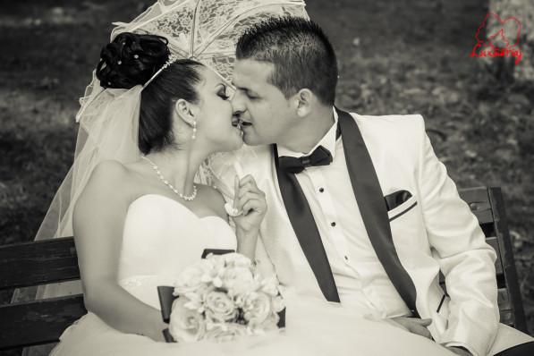 Arata mai bine la nunta